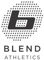 BLEND ATHLETICS